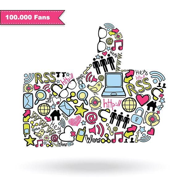 100000-fans-wandtattoos-de-facebook