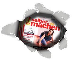 diy-selber-machen-clipping