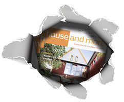 house-and-more-clipping