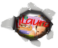 laura-clipping