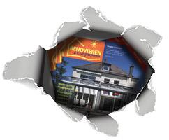renovieren-und-energiesparen-clipping