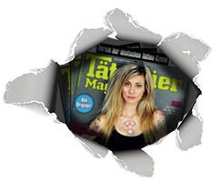 taetowierer-magazin-clipping