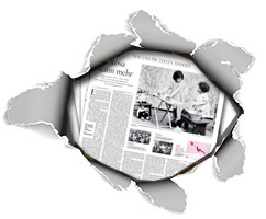 clipping-tagesspiegel