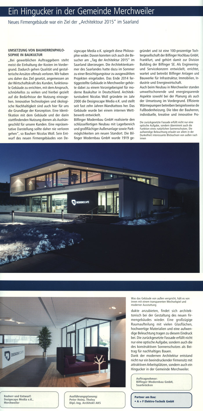 bauen-und-wirtschaft-saarland-2016-designscape